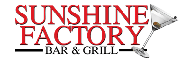 The Sunshine Factory Bar and Grill Plymouth Minnesota